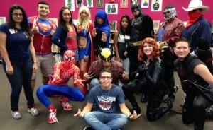 SuperheroSaturday_2015)8