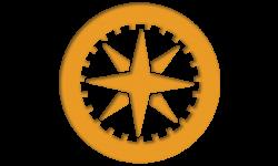 Compass_05