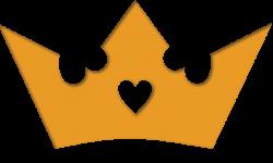 Crown_06