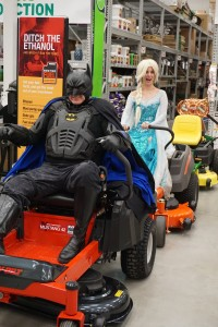 Lowes See a Hero, Be a Hero  MDA Feb 27 2016 102
